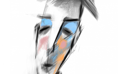 """Mit """"Sketch Guru"""" auf Nexus"""