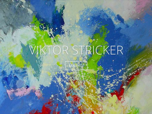 Art-Stricker