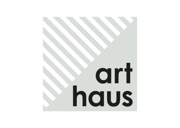 Logo Art Haus