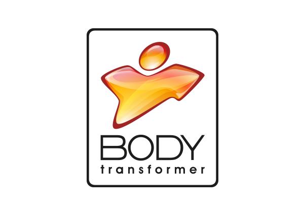 Logo Bodytransformer