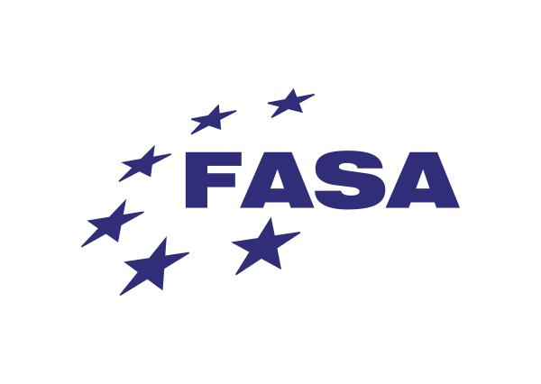 Logo FASA eV.