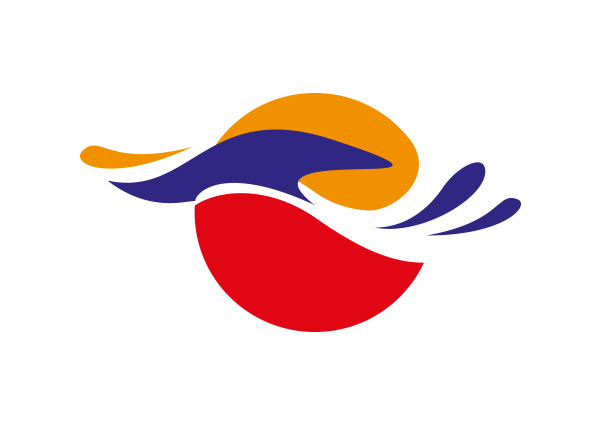 Logo FunPoint