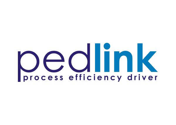 Logo PedLink