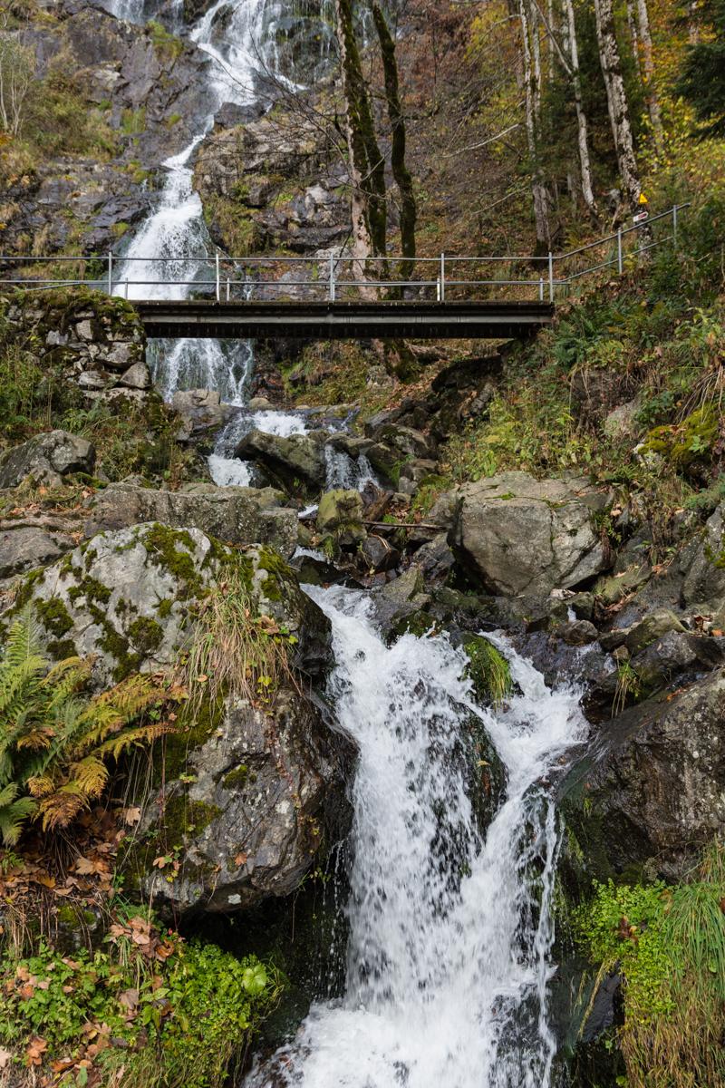 Todtnauer_Wasserfall